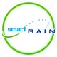 Smartrain logo
